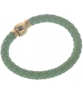 Groene armbanden, Armbanden, Armbanden Groen kopen, Groen Armbanden online kopen, fashion Armbanden, Trendy Armbanden, mooie
