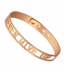 Goudkleurige armbanden, Armbanden, Armbanden Goudkleurig kopen, Goudkleurig Armbanden online kopen, fashion Armbanden, Trendy